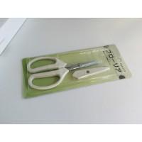 Ножницы с зубчиками