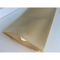 Золотой атлас 0,5 м